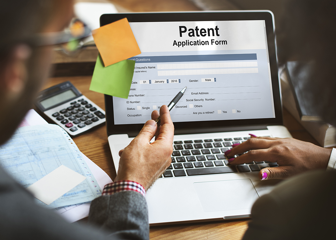 Bahrain Patent Applications Can be Filed Online