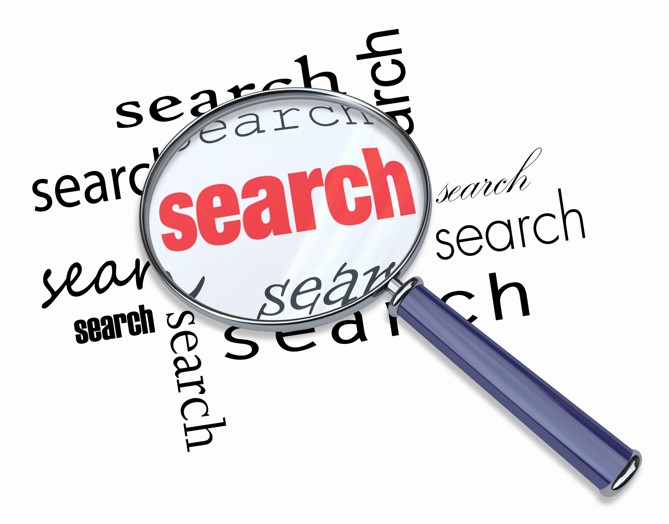 United Arab Emirates Launches Online TM Search Request Service