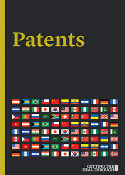 GTD-Patents